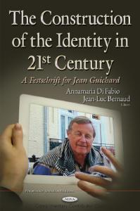 Une contribution intéressante des amis de Jean Guichard.