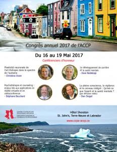 ccpa-2017-flyer-fr